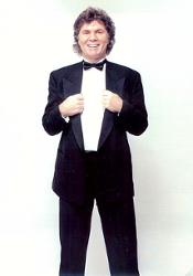 Stan Boardman