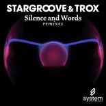 Stargroove & Trox