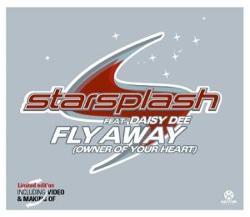 Starsplash Feat. Daisy Dee