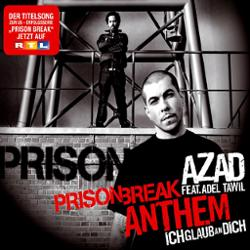 Azad Feat Adel Twalib