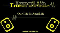 Azerilife Inc.