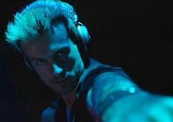 Stephan Luke