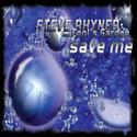Steve Rhnyer