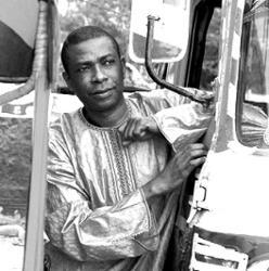 Sting & Youssou N`dour