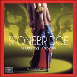 Stonebridge Ft. Ultra Nate