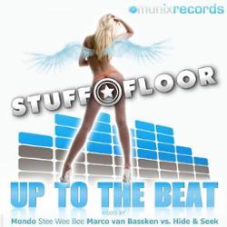 Stuff & Floor