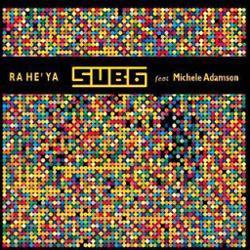 Sub6 Feat. Michele Adamson