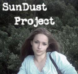 Sundust Project