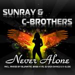 Sunray & C-brothers