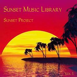 Sunsetproject