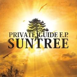 Suntree & Antigravity
