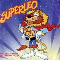 Superleo
