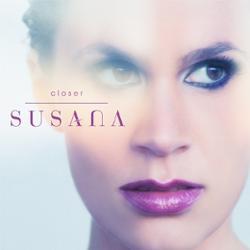Susana Feat Josh Gabriel