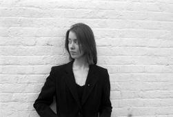 Susanne Vega