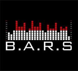 B.a.r.s.