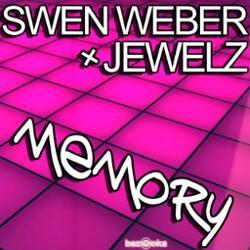 Swen Weber & Jewelz