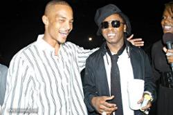 T.I. Ft Lil Wayne