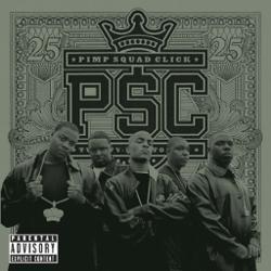 T.i. Presents P$c