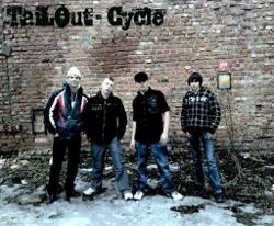 Tailout Cycle