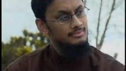 Talib Al-habib