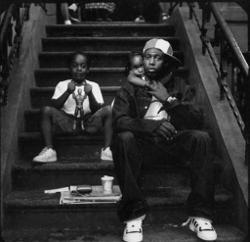 Talib Kweli Feat. Kanye West