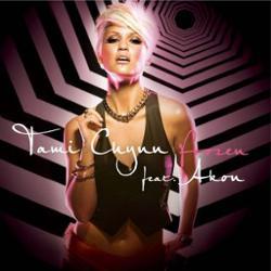 Tami Chynn Feat. Akon