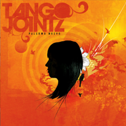 Tango Jointz