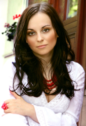 Tatyana Kurilo