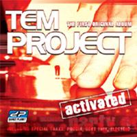 Tem Project
