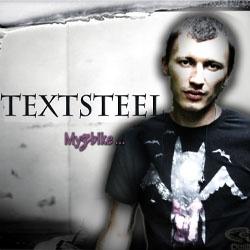 TEXTSTEEL