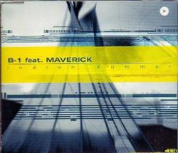 B1 Feat. Maverick