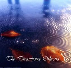 The Dreamhouse Orkestra