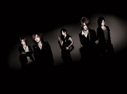 The Gazette