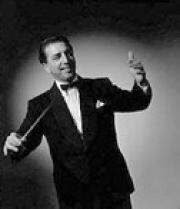 The Gino Marinello Orchestra