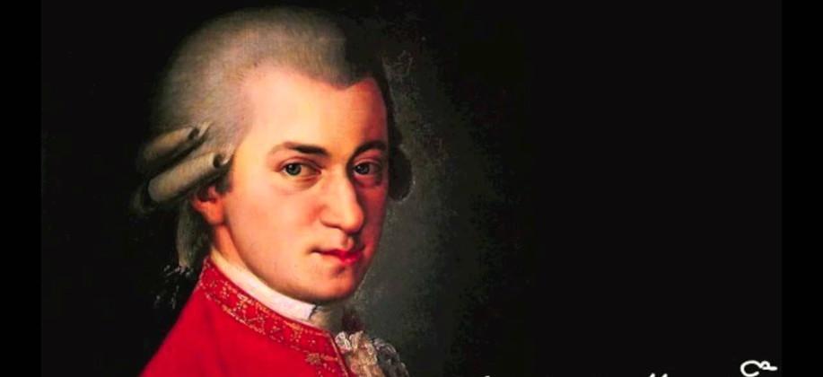 Моцарт 100 лучших mp3 скачать торрент