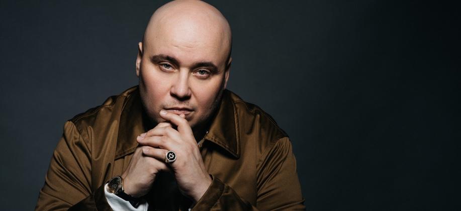Доминик джокер песни скачать бесплатно mp3