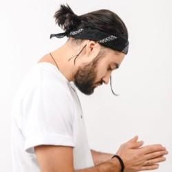 Мот x jah khalib – до мурашек   2016   (текст песни) (official.