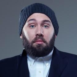 Сергей слепаков лучший секс секс с женой