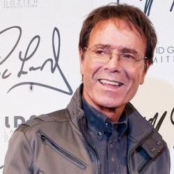 cliff richard some people
