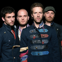 Coldplay adventure of a lifetime europa plus скачать