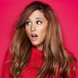 Ariana grande mp3 скачать