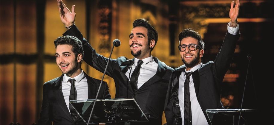 Итальянские песни скачать бесплатно mp3 все песни