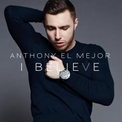 Anthony El Mejor