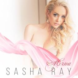 Sasha Ray