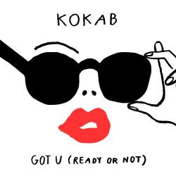 Kokab