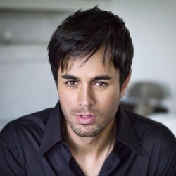 слушать enrique iglesias tired of being sorry
