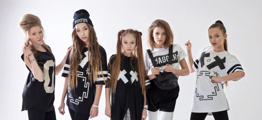 Песня show girls скачать бесплатно mp3