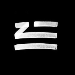 zhu faded original mix скачать песню