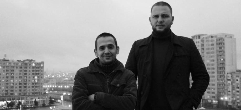 Каспийский скачать бесплатно mp3