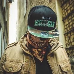 Billy milligan фото скачать